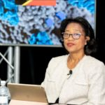 No active cases of Covid-19 in St. Kitts and Nevis