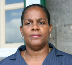 101 persons tested: 96 persons negative, 4 positive and 1 result pending for CoVID-19 here on Nevis