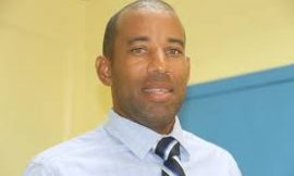 Nevis Water Department announces measures to reduce CoVID-19 spread