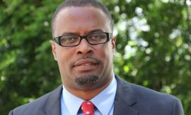 """Covid-19: """"Government continues to be flexible with parents, who have young children"""", says Nevis' Premier"""