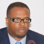 Premier Brantley expresses satisfaction in his ministries in the Federal Cabinet