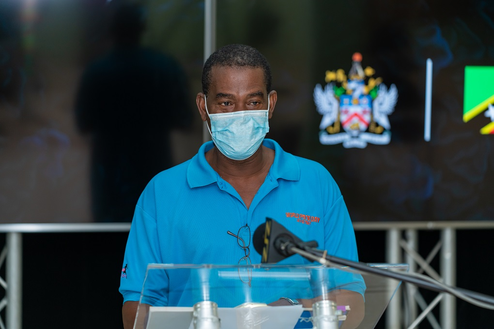 Public Market in St. Kitts to be open on Sundays, Abattoir to facilitate slaughters by appointment