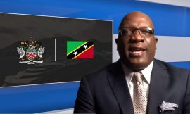 "Total Lockdown comes to an end, New Regulations to allow ""process of gradually opening up"" St. Kitts and Nevis"