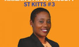 Covid-19: New Minister of Health confident that SKN ready for 2nd wave