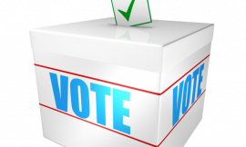 General Elections: Community Activist here on Nevis urges electorate to be more vigilant