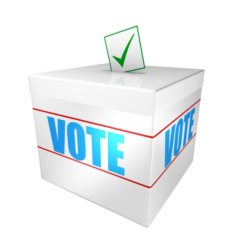 You are currently viewing General Elections: Community Activist here on Nevis urges electorate to be more vigilant
