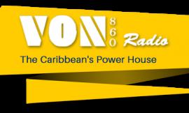"Von's 32nd anniversary: ""Remarkable Achievement"" for the station"