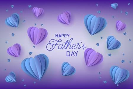 You are currently viewing VON RADIO'S FATHER'S DAY PROGRAM ON SUNDAY, JUNE 21ST, 2020