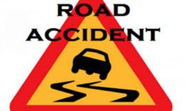 Police investigating accidents in St. Kitts & Nevis