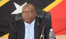 Government invests inalternate areas of economic growth in the midst of COVID-19 Pandemic