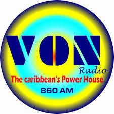 """VON Radio's 32nd Anniversary: """"Long live…VON Radio"""""""