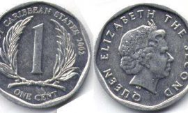 EC One and Two-Cent Coins Cease to be Legal Tender