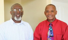"""""""Emancipation Celebration"""" slated for August 3rd & 4th here on Nevis"""