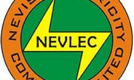 "NEVLEC continue to maintain its plant, ""whether COVID-19 or not"""