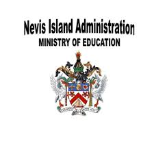 You are currently viewing Primary Schools' Graduation Ceremonies held at Nepac; CoVID-19 protocols were adhered-to