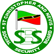 You are currently viewing New SS Board approved here in SKN