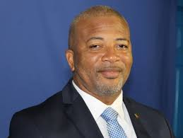 """Price of Water will have to be given serious consideration"", says Nevis' Minister of Water Services"