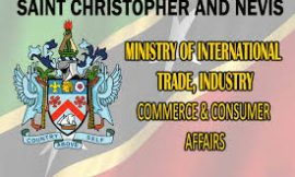 How is the Ministry of Trade and Commerce navigating the movement of goods into and out of the federation during COVID-19?