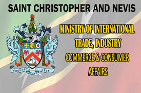 You are currently viewing How is the Ministry of Trade and Commerce navigating the movement of goods into and out of the federation during COVID-19?
