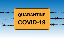 St Kitts and Nevis included in the countries exempt from UK 14 day quarantine travel requirement