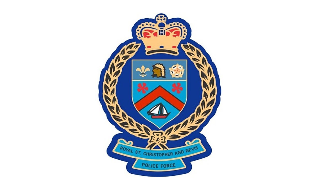 You are currently viewing Force Personnel Office moves to Modernize and Upgraded Human Resource System