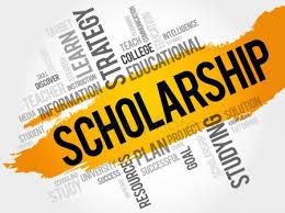 Earth University Scholarships