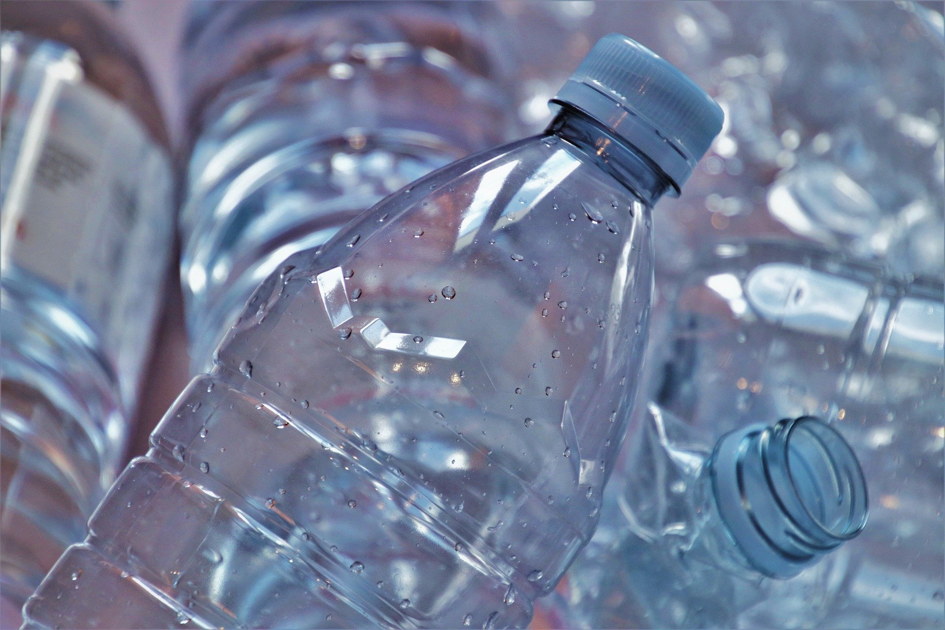Department of Environment pushes for Ban on Single Use Plastics