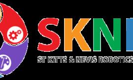 "SKN leads the way in the use of ""S.T.E.A.M."" approach to robotics in the region"