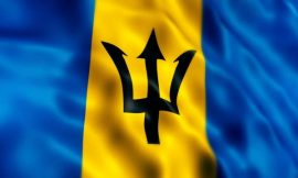 SKN listed in COVID-19 low-risk countries bubble for travel to Barbados