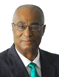 Former Premier of Nevis calls for Unity in times of crisis at MV Christina Disaster