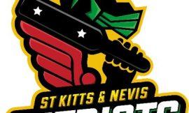 SKN Patriots wins 1st match for 2020 CPL tournament
