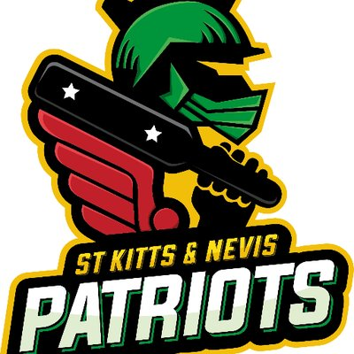 SKN Patriots wins 1st match for 2020 CPL tournament