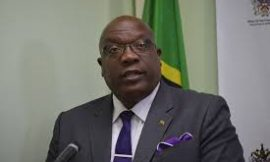 More Vaccines for SKN, Vac. program to recommence July 8th