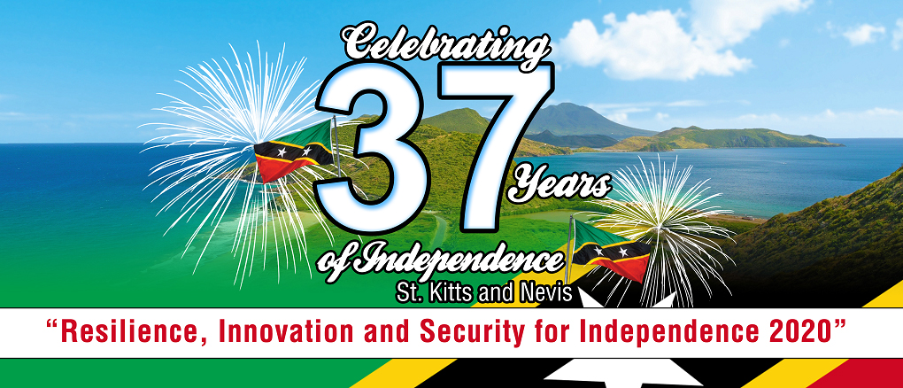 Independence 37 events modified to minimize health risks