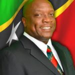 "Independence signals ""limitless rise in patriotism"", PM Harris says"