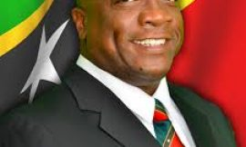 """Independence signals """"limitless rise in patriotism"""", PM Harris says"""