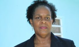 Almost 200 persons repatriated to Nevis in the context of COVID-19