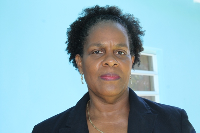"""You are currently viewing St. Kitts and Nevis' latest cases of COVID-19 """"doing well"""""""