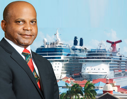 You are currently viewing Federal Minister of Tourism addresses nation on World Tourism Day