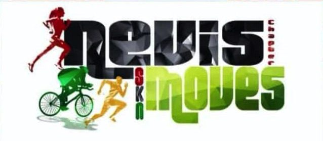 Read more about the article PM Harris celebrates with SKN Moves on its 2nd anniversary
