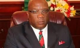 SKN contemplating full opening of its borders and finalizing all protocols