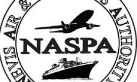"""""""NASPA will be ready for the re-opening of the borders"""" so says GM of NASPA"""