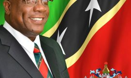 PM Harris committed to reopening borders carefully and safely
