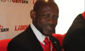St. Kitts-Nevis Trades and Labour Union holds 81st Conference
