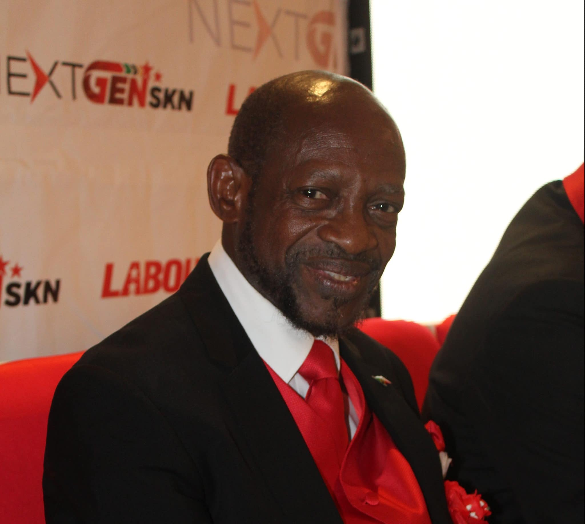 You are currently viewing St. Kitts-Nevis Trades and Labour Union holds 81st Conference