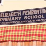 Student of the EPPS wins Primary School Census Competition