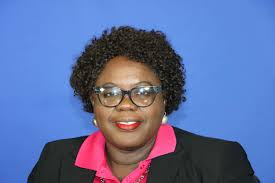 You are currently viewing SKN recorded 25 new cases of Breast Cancer in 2019, 7 new cases up until June 2020
