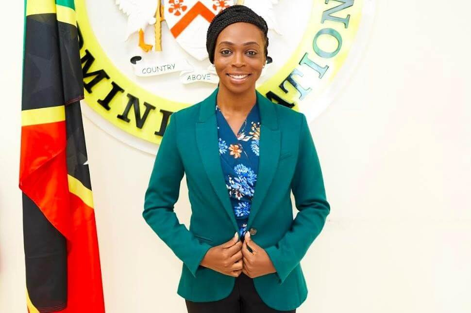 Nevis' Tourism Ambassadors Programme a part of preparations for the re-opening of borders