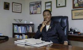 NRP elaborates on plan to stimulate economic activity on Nevis, under an NRP-led NIA