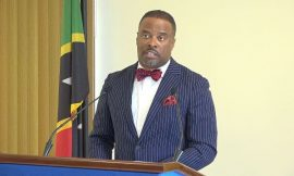 Premier of Nevis reassures severed Four Seasons workers that they will not be abandoned